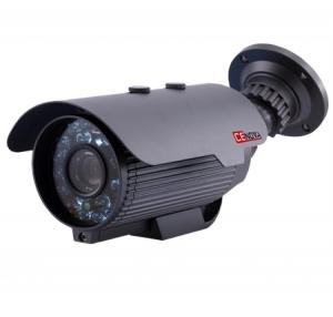 gece-goruslu-kamera-1
